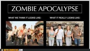 mobile-phone-texting-autocorrect-omg-i-gotta-tweet-this-apocalypse